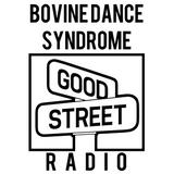 Bovine Dance Syndrome 22/08/14