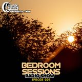 Bedroom Sessions Radio Show Episode 229