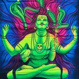 Dance 2 Shiva (Free Download)