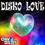 Disko Love