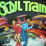 Soultrain on starpoint 21-11-18