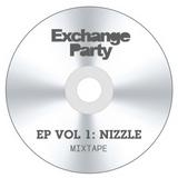 EP Vol. 1: NIZZLE