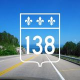Route 138 S01 E06