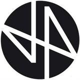 Miguel Puente - Deep House Amsterdam Mixtape #057 [04.13]