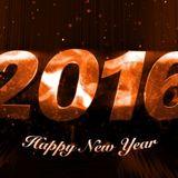 dj-peps mix @ransart happy new year 2016