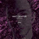 Podcast #002 - ADE2016
