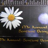 Sentient Being Side 2 (Mixtape - May 1999)