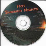 Hot Summer Nights (2010)