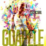 Goapele:Electic Soul