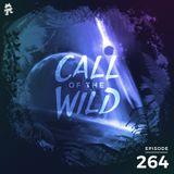 264 - Monstercat: Call of the Wild