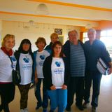 Continúa el reclamo por agua potable en Santa Teresita