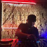 Alessandro Adriani @ Urban Spree, Berlin - 30/06/17