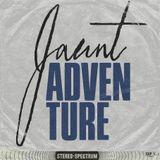 Jaunt Adventure
