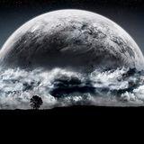 Guido Vannes and Tim Fine presents Tranceplanet episode 4