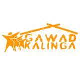 Gawad Kalinga - Waldeck