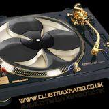 Rockshots / Philmores North East Rave mix by DJ Emotive