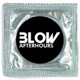Blow After-Hours Stream 6.04.2013 3:00am