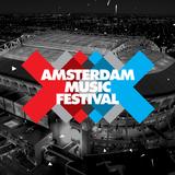 Dimitri Vegas & Like Mike - Live at Amsterdam Music Festival 2015