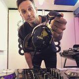 Dan Digs on Dublab - Loops + Dots Ep 3 - Dan in the DJ Mix - 4.10.19