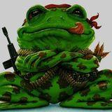 Toadlicker Terrorist