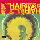 BS 20170520 indiegroundradio Hair