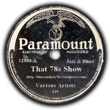 That 78s Show