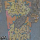 10th Anniversary 206 Zulu - Zulu Throwdown Mix - DJ Cues (2014)