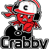 Crabby- 100 Tracks & Rolling (All Rollers 4 Deck Mix)