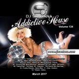 Addictive House V134 (03-2017)