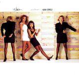 System Mix Equalizer 89-6 Español Pop Chuy Montañez DJ Realizado en Marzo 17 1989