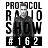 Nicky Romero - Protocol Radio 162