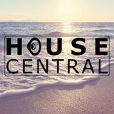 House Central 530 - JOSHUA in the guest mix