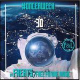 #ONCEAWEEK 0030 by FREATS/FREE FUTURE MUSIC