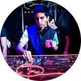 Miguel Puente - OFF Recordings Radioshow [12.12]