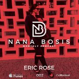 Eric Rose - Nana Bosis 002