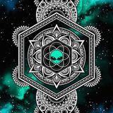 Infinite Echoes Soundsystem 5-18-19 w/Dj Meeshu on Radiolla.com