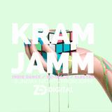 Kram Jamm 040218