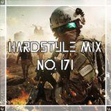 Carlos Stylez - Hardstyle Mix No. 171