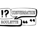 Conversation Roulette 3 - time travel, cheating, private schools and online dating