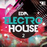 DJ Finix@Energy mix vol.2