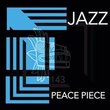 Culture Remixed: Jazz Special by PeacePiece