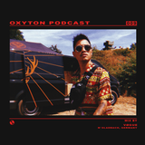 OXYTON Podcast 009 - VØGUE