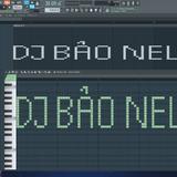 NST OK Vinahouse Community - HT 38 Bay Vol 7 - DJ Bảo Nelly Mix