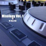 Mixology Vol. 1