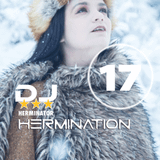 Hermination Part 17 - Deeply Chilled