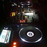 Mix_love_2_[DJoss]