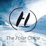 The Polar Circle