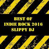 Best Of Indie Rock 2016