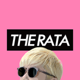 THE RATA in THE HOUSE #006