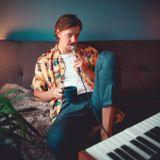 Clash DJ Mix - Cavego's 'Sommer I Oyer' Mixtape